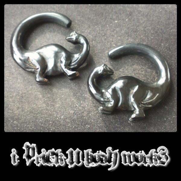 Twitter / ipricku: Hand Carved Water Buffalo Horn ...
