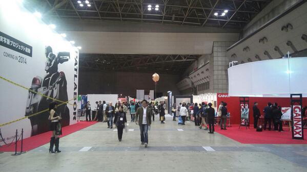 [O-T] Aoki Uru está vivo y vuelve en forma de película!