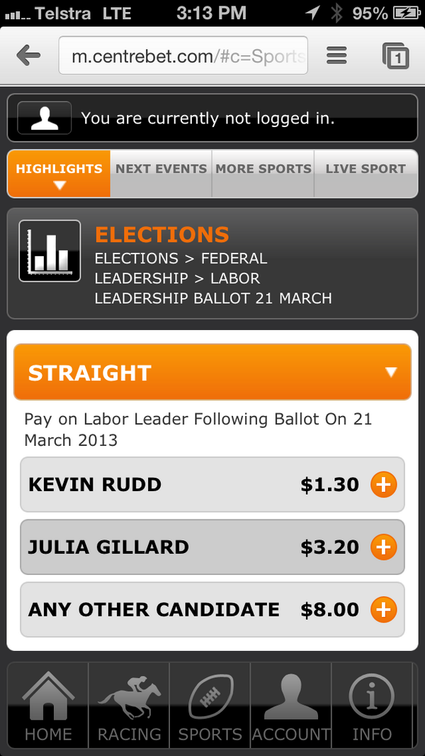 Either these numbers are wack or the market's not efficient?  #spill #auspol http://pic.twitter.com/S1S47baUhy