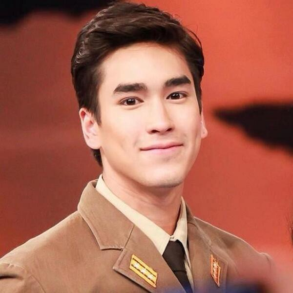 Image result for nadech kugimiya official photos