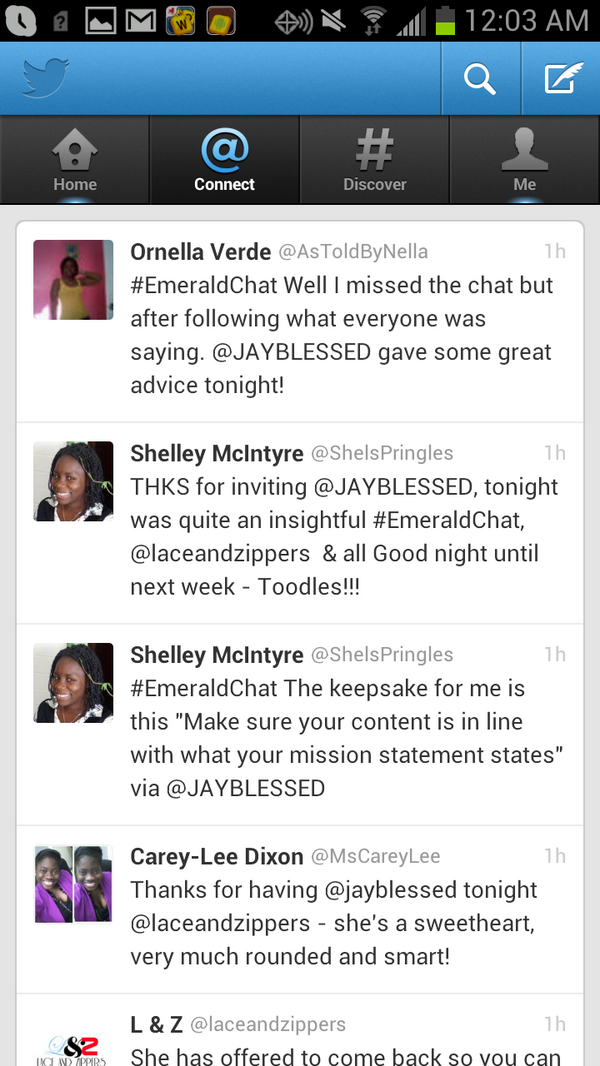 Emeraldchat documents.openideo.com Competitive