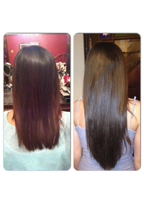 Hairextensions Perth Locknrollessex Twitter