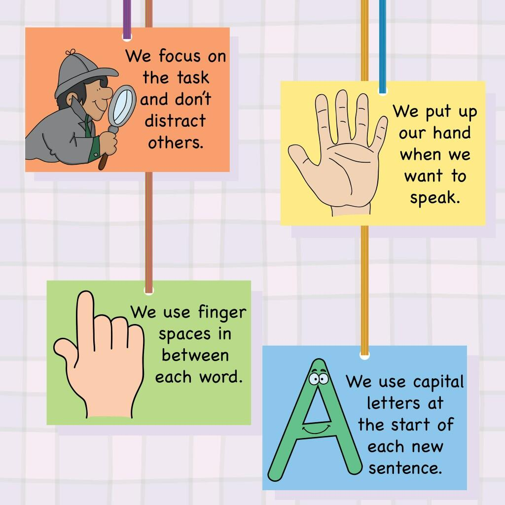 Twitter / TeachersPetUK: Another new resource on the ...