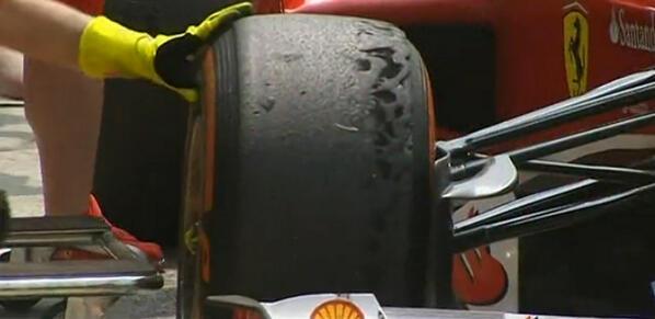 Fernando Alonso, F1  BF9hhmoCUAAaNlF