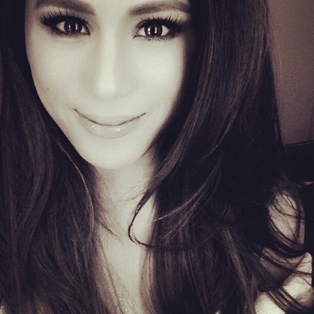 Toni Gonzaga (celestinegonzaga) Instagram post http://t.co/gE48j9Kns1