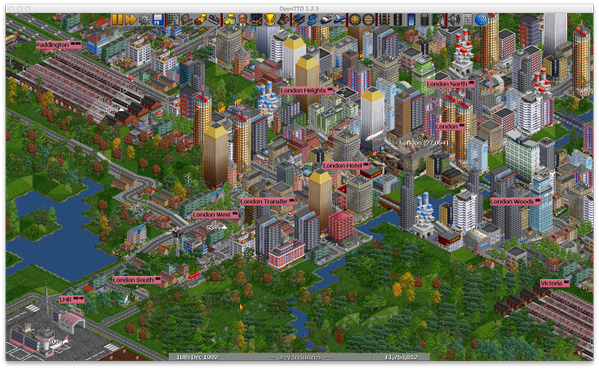 Cgp grey on twitter who needs sim city openttd httpt cgp grey on twitter who needs sim city openttd httptbhqzuynaa9 gumiabroncs Image collections