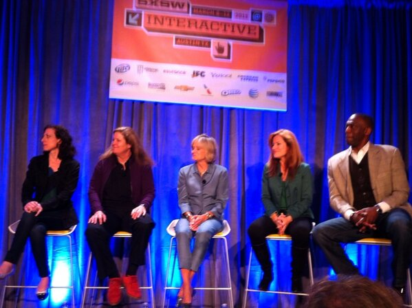 Rockstar panel at @Springboard Dolphin Tank #StartupLive @lflanagan @PLJamesIIDell  @ontheroadwithiv #bizspark http://pic.twitter.com/Q6BvZoSf5m
