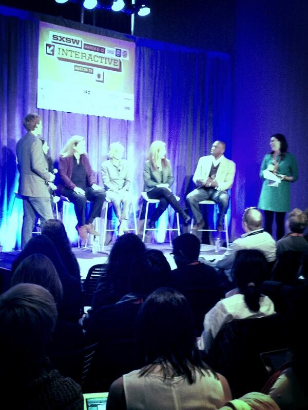 Great pitch feedback from #dolphintank from @SpringboardEnt at @startupamerica. http://pic.twitter.com/fMki9jjLrp