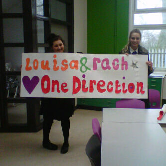 @Real_Liam_Payne look out for our banner on friday !!! http://t.co/XmsTxyhB39