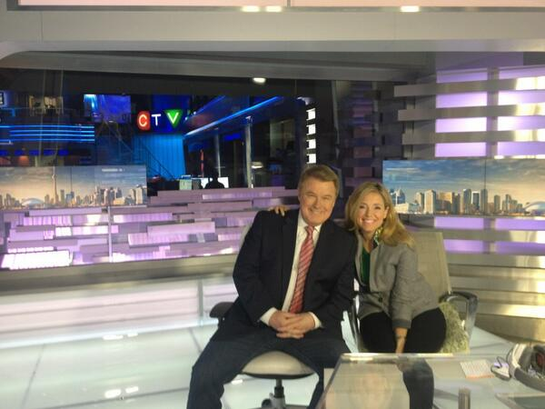 Twitter / ambermac: Great chat this morn with Dan ...