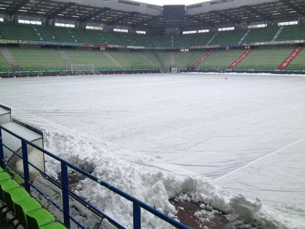 [28e journée de L2] SM Caen 1-0 FC Istres - Page 3 BFFGGvICEAAtvkl