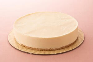test ツイッターメディア - チーズケーキ名人ママの秘伝レシピ「木箱のチーズケーキ」 チーズケーキ レシピ 通販 お取り寄せ https://t.co/Sbm5XptLpp  https://t.co/uYhWfx873k