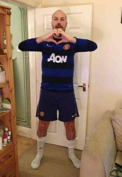 4d7f3ab0e that you  TreBald  RT  WankersFullKit How wide s your bumhole  Oh. Okay  then...  FullKitWankerpic.twitter.com wRnGgOhL8Z