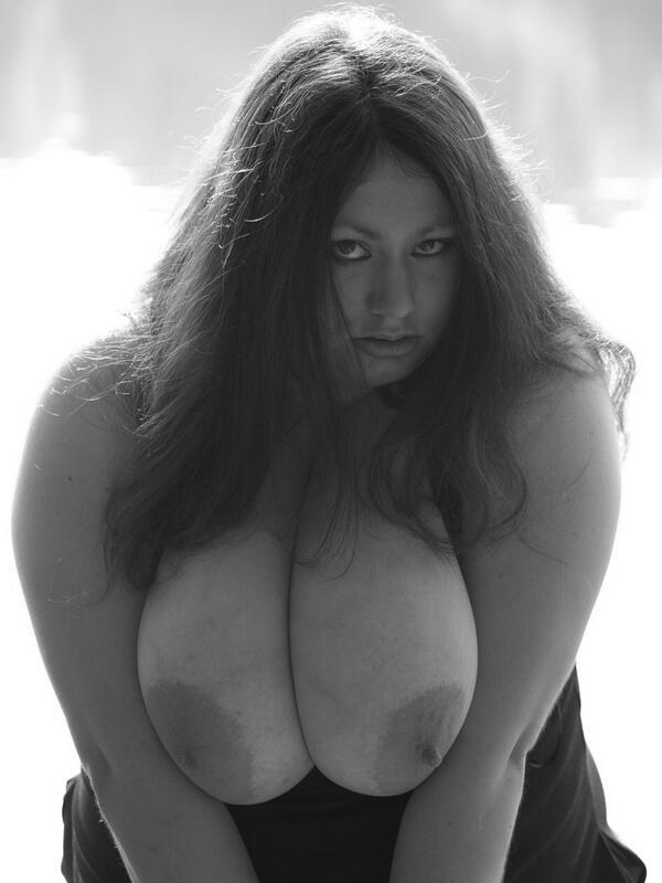 Happy birthday naked women — 3