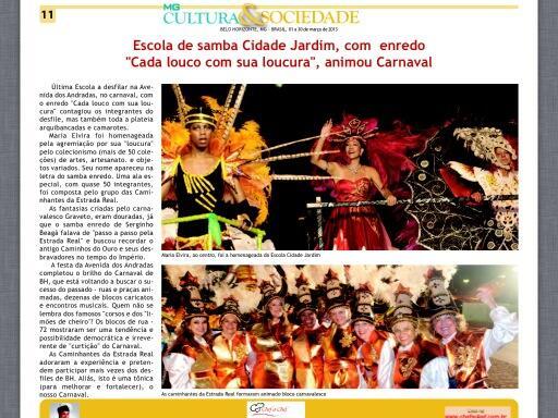 815e295f3 Blog de notícias do Jornalista João Carlos Amaral Notícias