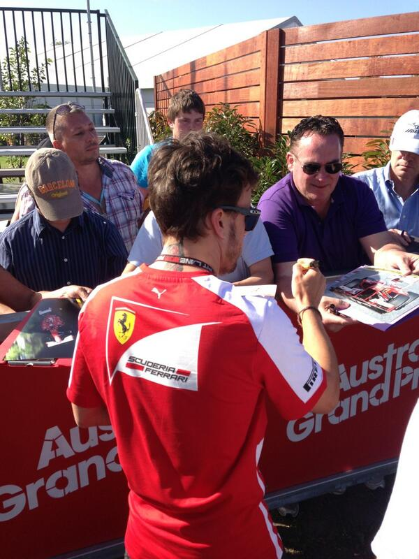 Fernando Alonso, F1  BFOCu8sCQAAMl_2