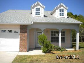 Gated Comm'ty #Foreclosure Deal http://t.co/yxcbecLkFI Previously sold for $205K in '05, now $104.5K! #Florida #FL http://t.co/amlbfx8u81