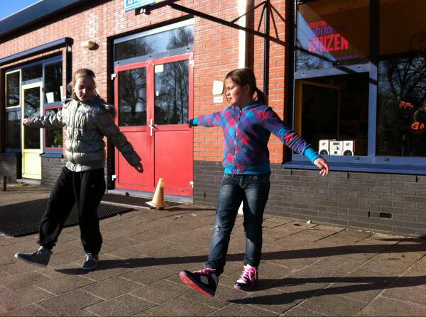 Stichting Kinderopvang Huizen : Kinderopvang huizen kinderopvhuizen twitter