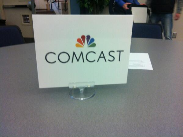 Twitter / tugwellcl: Thx @ComcastWA for supporting ...
