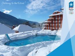 Just booked appt to discuss Winter Olympics #Sochi14 so ready!! http://pic.twitter.com/aZpk2vQiri