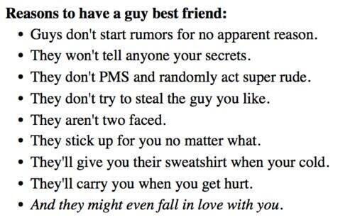 relatable quotes on twitter quotreasons to have a guy best