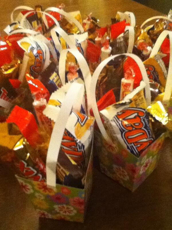 Birthday party treats ready for tomorrow. cc @_nataliemd @dannymarkino_20 @erika_grove16 http://t.co/w3OB1acflq