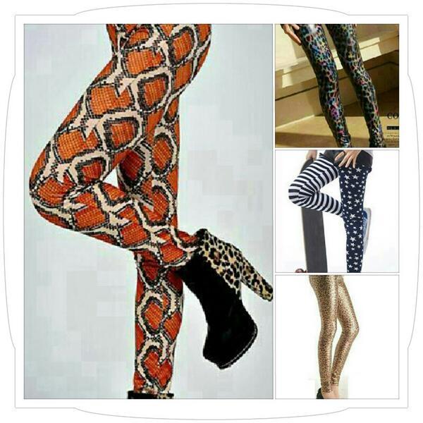 تيشرتات وبلايز ماركات على الموضة باسعار مخفضة ، سارعي قبل ان تفوتك الفرصة BFaoCfxCUAAImbd.jpg