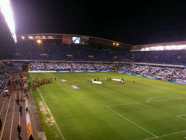 (Spania) Deportivo de La Coruna BFbn8qJCYAASEc2