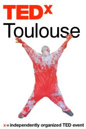 Ici à #Toulouse http://0z.fr/4QEOn on espère tous que les Intervenants à #TEDxToulouse, n'auront même pas peur ! http://pic.twitter.com/zPJnTK715X