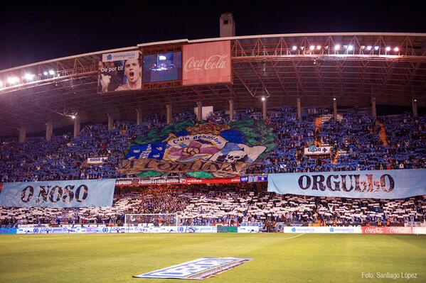 (Spania) Deportivo de La Coruna BFec8p5CUAEazJl