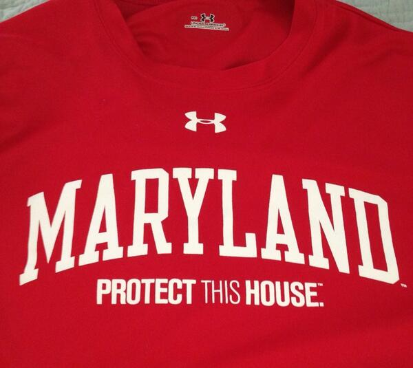 Tell UMaryland prez Freeman Hrabowski I am wearing this shirt today #ascd13 DD/SIL proud grads http://pic.twitter.com/c6bfHBBhu4