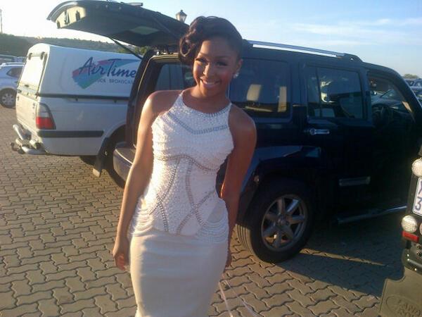 Minnie Dlamini Jeep Www Pixshark Com Images Galleries