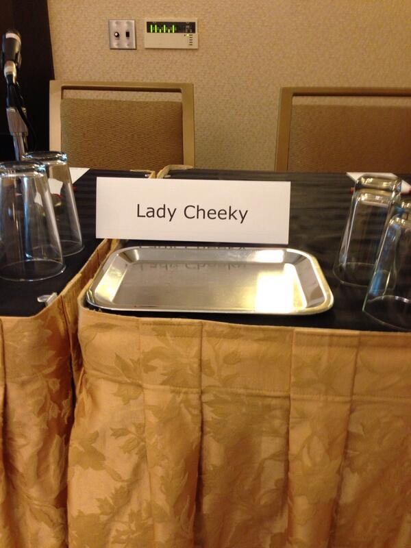 Getting ready to speak! #cconbody http://pic.twitter.com/Dra8n7WcmR
