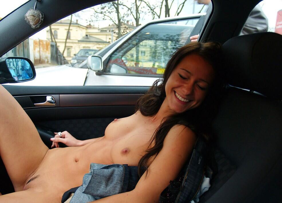 men-women-driving-naked-bisex-gifs