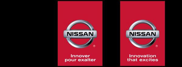 Image Gallery nissan innovation