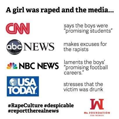 FOX NEWS Airs Name of 16-Year-Old Steubenville Rape Victim BFqbMekCAAI2NoS