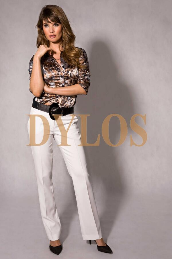 e22f304a6e Media Tweets by Dylos Collection ( dyloscollection)