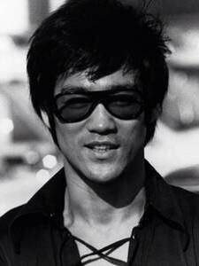 6af1ac8c03 Bruce Lee ☯ ( BruceLeePhotos)