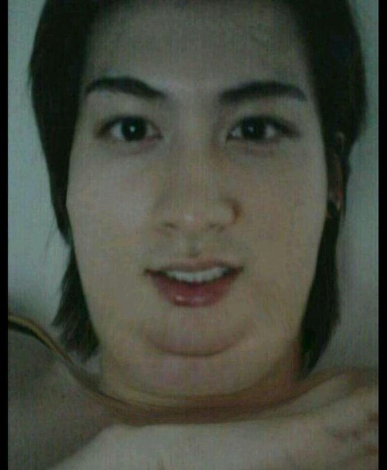 「ジェヒョ 太った」の画像検索結果