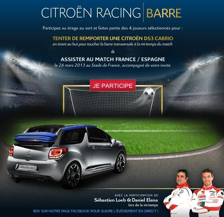 [ACTUALITE] Citroën/DS et le football - Page 3 BFtUMY2CMAAJalW