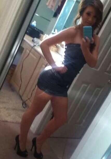 Hot asian milf trisha Free porn pics