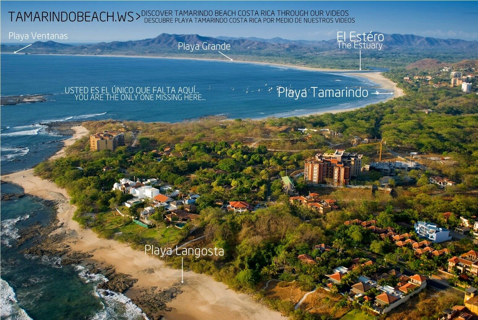 Tamarindo Costa Rica  City new picture : ... videos the bea ch of tamarindo costa rica pic twitter com yytnqfp4uc