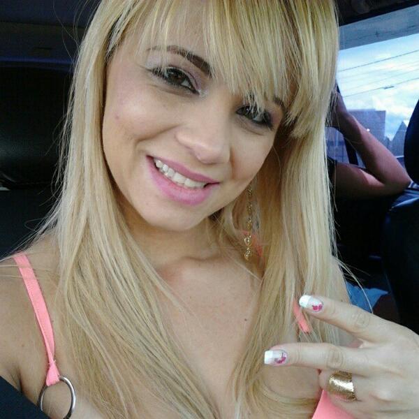 Yus Lopez