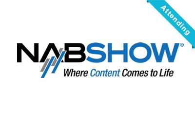 Twitter / mppglobal: We're looking forward to @NABShow ...