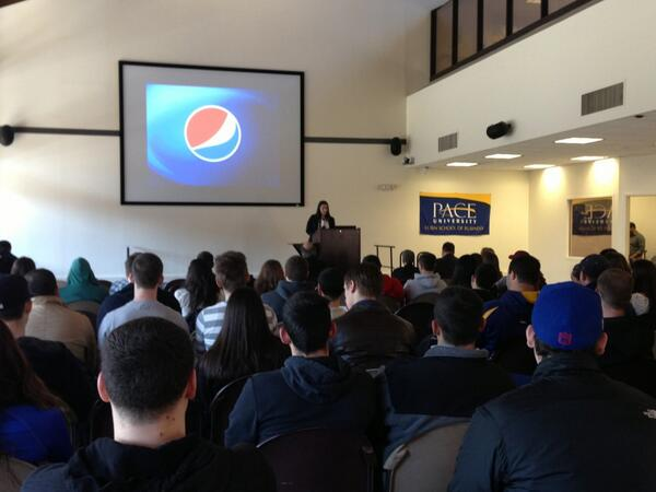 Packed house at the #LubinEIR! Here's LBA president Gianna Khader kicking off the program. pic.twitter.com/9YRIMpvF6b