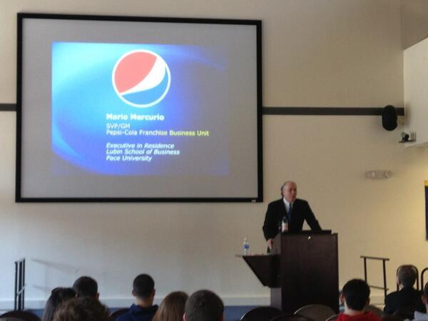 Keynote #LubinEIR speaker Mario Mercurio has taken the podium. pic.twitter.com/f8E3ln8uxb