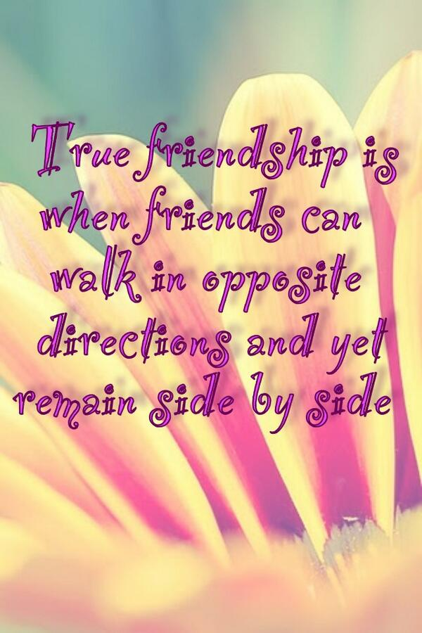 Bestfriends Quotes At Truefriends001 Twitter