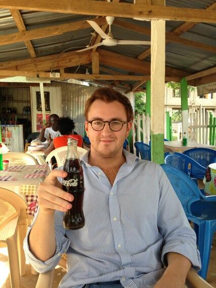 Francis boulle on twitter greetings from ghana httpt francisboulle greetings from ghana picitterh0idh7x2kp omfg tears pmsl m4hsunfo