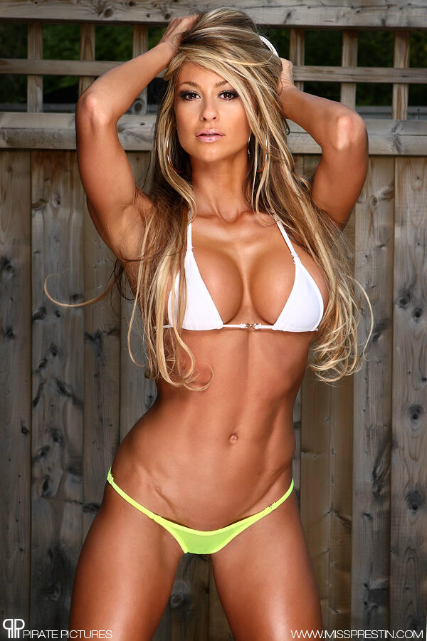"""Athletic Babes on Twitter: """"So sexy http://t.co/DXNPNYr25W"""""""
