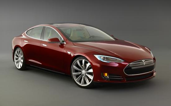 Lease a Tesla Model S, get a tax break. @ElonMusk's big announcement: bit.ly/Z5eiSR pic.twitter.com/MJBT7rNiRF